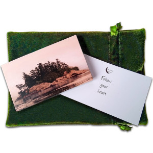 little-island-musing-cards